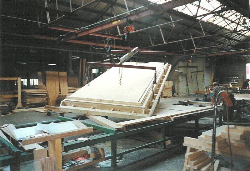 casco bouw 07 bouw casco plus